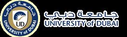 University of Dubai Moodle Learning Platform